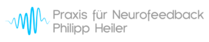 Praxis für Neurofeedback München - Philipp Heiler