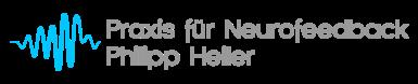 Neurofeedback München