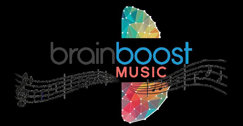 brainboost Musik