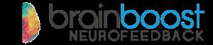 brainboost Neurofeedback München