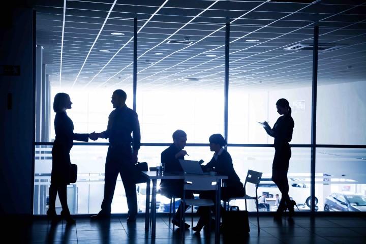 Mentaltraining Führungskräfte