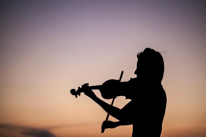 Neurofeedback freier musizieren