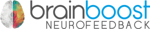 brainboost Neurofeedback Muenchen