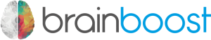 brainboost - Neurofeedback & Mentaltraining in München