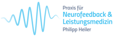 Praxis für Neurofeedback München – Philipp Heiler